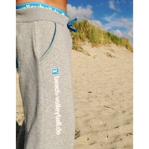 beach-volleyball.de Sweatpant S