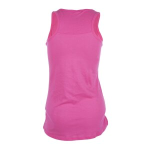 Mikasa Celine Player Top Women Fuchsia L