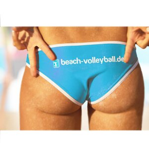 beach-volleyball.de Bikinihose