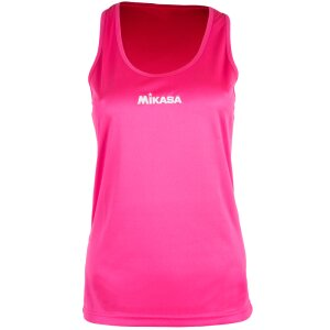 Mikasa MIWAL Player Shirt Women Dark Sky M