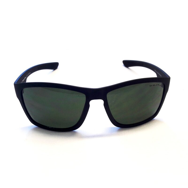 Basta Sonnenbrillen