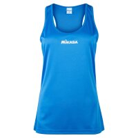 Mikasa Miwal Player Shirt Women Ortensia L